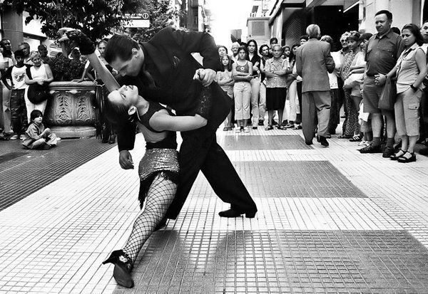 Passion_Couple_Photography20